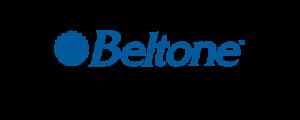 Märke: Beltone