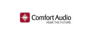 Märke: Comfort Audio
