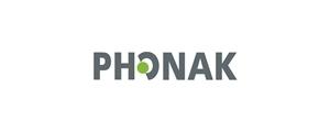 Märke: Phonak