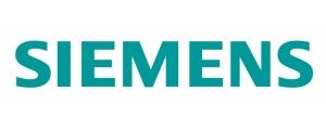 Märke: Siemens