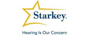 Märke: Starkey